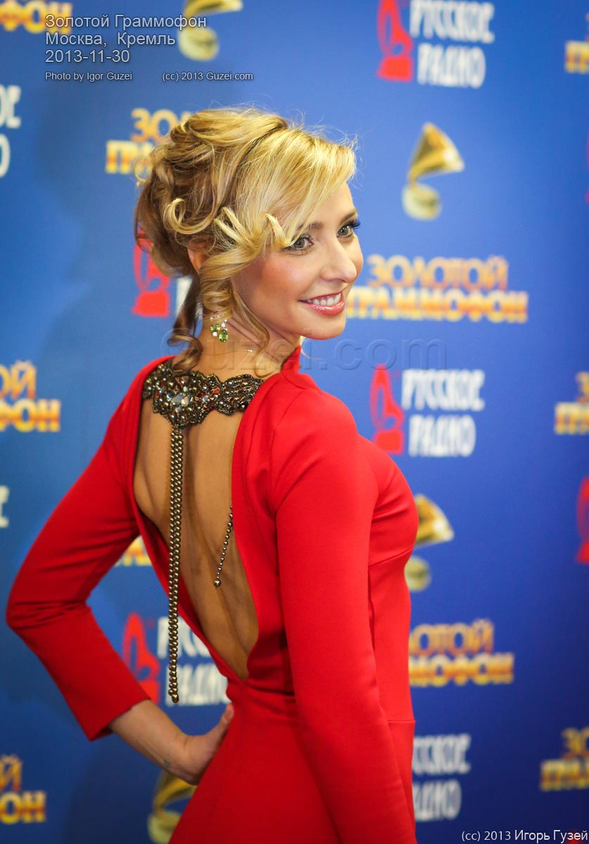 Татьяна навка в шоу «секрет на миллион» назвала дмитрия пескова.
